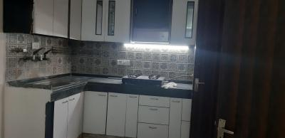 Gallery Cover Image of 2000 Sq.ft 2 BHK Independent Floor for rent in Sector 50 for 18000