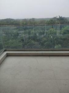 Gallery Cover Image of 4000 Sq.ft 4 BHK Apartment for buy in Maithili Emerald Bay, Nerul for 80000000