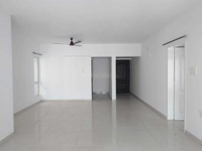 Gallery Cover Image of 1900 Sq.ft 3 BHK Apartment for rent in Kharadi for 42000