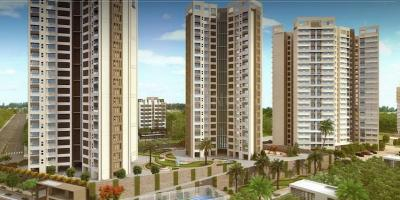 Gallery Cover Image of 2400 Sq.ft 4 BHK Apartment for buy in Kandivali East for 38500000