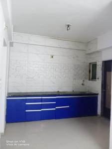 Gallery Cover Image of 1600 Sq.ft 3 BHK Apartment for rent in Laxmipura for 14500