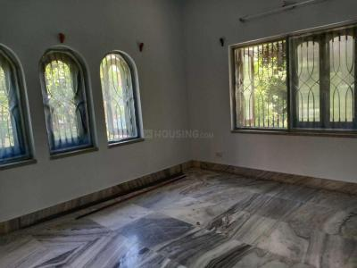 Gallery Cover Image of 1100 Sq.ft 3 BHK Independent House for rent in Salt Lake City for 22000