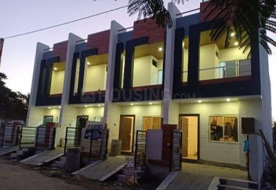 Gallery Cover Image of 1700 Sq.ft 3 BHK Independent House for buy in Devguradia for 4700000