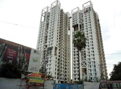 Gallery Cover Image of 1501 Sq.ft 3 BHK Apartment for buy in Ballygunge for 16511000
