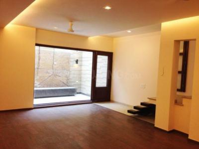 Gallery Cover Image of 4690 Sq.ft 5 BHK Independent House for buy in Sector 44 for 110000000