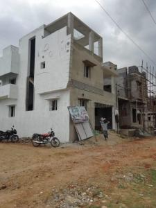 Gallery Cover Image of 850 Sq.ft 2 BHK Independent House for buy in Selaiyur for 6919000
