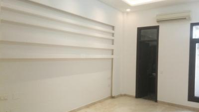 Gallery Cover Image of 2850 Sq.ft 5 BHK Independent Floor for rent in Panchsheel Park for 115000