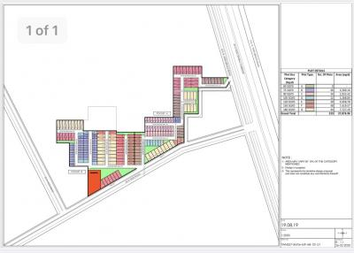 99 Sq.ft Residential Plot for Sale in Sector 83, Gurgaon