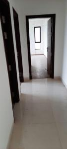 Gallery Cover Image of 1630 Sq.ft 2 BHK Apartment for buy in Godrej Oasis, Sector 88A for 9200000