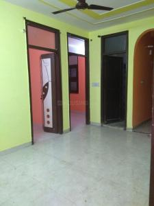 Gallery Cover Image of 480 Sq.ft 2 BHK Independent Floor for rent in Mayur Vihar Phase 1 for 10500