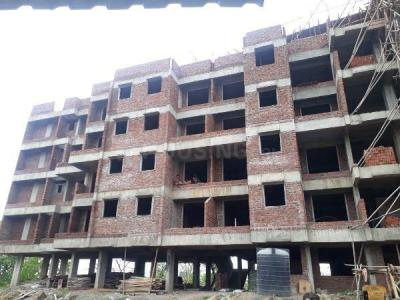 Gallery Cover Image of 436 Sq.ft 1 RK Apartment for buy in Royal Nest, Pale Gaon for 1550000