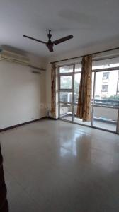 Gallery Cover Image of 1150 Sq.ft 2 BHK Apartment for rent in Ansal Sushant Estate, Sector 52 for 27000