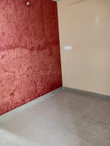 Gallery Cover Image of 600 Sq.ft 1 BHK Independent Floor for rent in BTM Layout for 8000