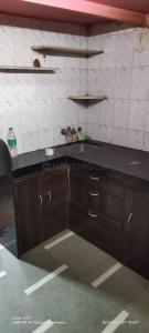 Gallery Cover Image of 215 Sq.ft 1 RK Apartment for rent in Parel for 12999