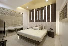 Gallery Cover Image of 850 Sq.ft 2 BHK Apartment for rent in Chembur for 49000