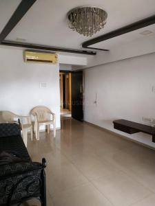 Gallery Cover Image of 1500 Sq.ft 3 BHK Apartment for buy in Kothrud for 17000000