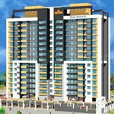 Gallery Cover Image of 600 Sq.ft 1 RK Apartment for rent in Thane West for 15000