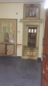 Gallery Cover Image of 1250 Sq.ft 2 BHK Independent Floor for rent in Malakpet for 15000