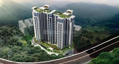 Gallery Cover Image of 1000 Sq.ft 2 BHK Apartment for buy in Sanpada for 10900000