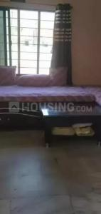 Gallery Cover Image of 585 Sq.ft 1 BHK Apartment for buy in Shahibaug for 2500000