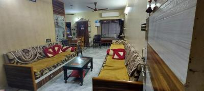 Gallery Cover Image of 400 Sq.ft 2 BHK Independent House for buy in Vastrapur for 5700000