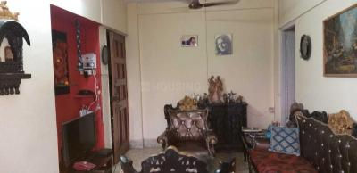Gallery Cover Image of 530 Sq.ft 1 BHK Apartment for rent in Malad West for 26000