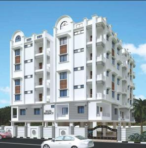 Gallery Cover Image of 1784 Sq.ft 3 BHK Apartment for buy in Shamshabad for 6000000