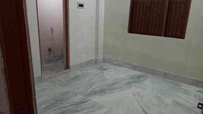 Gallery Cover Image of 600 Sq.ft 1 BHK Independent House for rent in Keshtopur for 5500