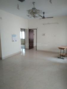 Gallery Cover Image of 1200 Sq.ft 3 BHK Apartment for rent in Selaiyur for 15000