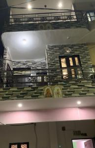 Gallery Cover Image of 1100 Sq.ft 3 BHK Independent House for rent in Narela for 20000