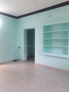 Gallery Cover Image of 650 Sq.ft 1 BHK Independent Floor for rent in Chromepet for 8500