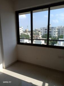 Gallery Cover Image of 945 Sq.ft 2 BHK Apartment for buy in Ambawadi for 6800000