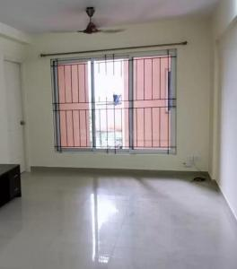 Gallery Cover Image of 953 Sq.ft 2 BHK Apartment for rent in Harlur for 25500