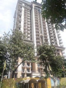 Gallery Cover Image of 1455 Sq.ft 3 BHK Apartment for buy in Shri Celebration Residency, Vasundhara for 7000000