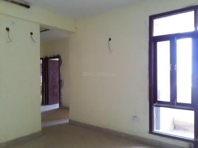 Gallery Cover Image of 1050 Sq.ft 2 BHK Apartment for buy in Neharpar Faridabad for 6300000