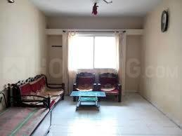 Gallery Cover Image of 575 Sq.ft 1 BHK Apartment for rent in Hadapsar for 10500