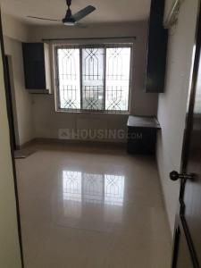 Gallery Cover Image of 1650 Sq.ft 3 BHK Apartment for rent in SNN Raj Serenity Phase 2, Akshayanagar for 19000