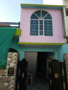 Gallery Cover Image of 1450 Sq.ft 3 BHK Independent House for buy in Pahada for 5000000