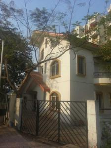 Gallery Cover Image of 4218 Sq.ft 4 BHK Independent House for buy in Kondhwa for 18000000