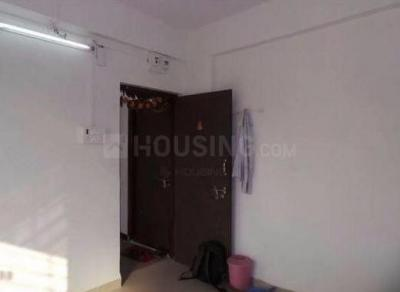 Gallery Cover Image of 452 Sq.ft 1 RK Independent Floor for rent in Mahalunge Ingale for 7000