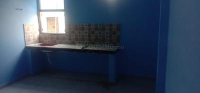 Gallery Cover Image of 150 Sq.ft 1 RK Independent Floor for rent in Nangli Sakrawati for 3500