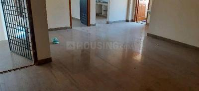 Gallery Cover Image of 1100 Sq.ft 3 BHK Independent Floor for rent in Guduvancheri for 12000