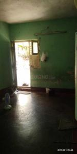Gallery Cover Image of 550 Sq.ft 2 BHK Independent House for buy in Hebbal for 2800000