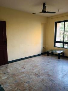 Gallery Cover Image of 565 Sq.ft 1 BHK Apartment for buy in Hiranandani Park Plaza A, Hiranandani Estate for 7200000