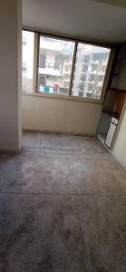 Gallery Cover Image of 1500 Sq.ft 3 BHK Apartment for rent in Sector 23 Dwarka for 26000