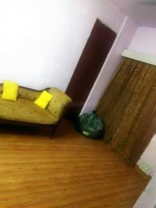 Living Room Image of PG 4442110 Kaushambi in Kaushambi
