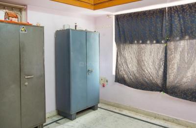 Bedroom Image of Sowmya Girish Nest in Jeevanbheemanagar