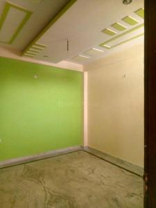 Gallery Cover Image of 720 Sq.ft 2 BHK Apartment for buy in Shastri Nagar for 3970000
