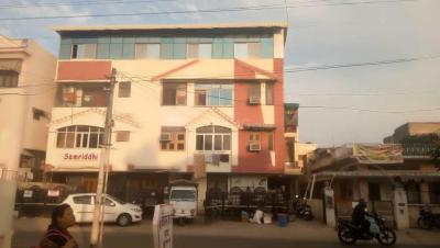 Gallery Cover Image of 902 Sq.ft 2 BHK Apartment for buy in Vidhyadhar Nagar for 3500000