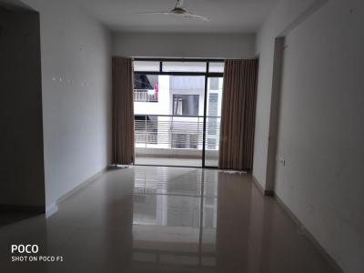 Gallery Cover Image of 1100 Sq.ft 2 BHK Apartment for buy in Chandkheda for 4200000